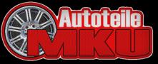 MKU Autoteile - Gebrauchte BMW-Ersatzteile