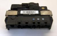 BMW Stromverteiler mit Sicherung 6942912