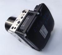 BMW Hydroaggregat DSC 6783360