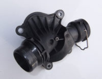BMW Thermostat 2248038