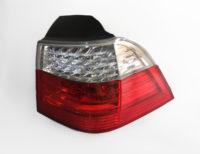 BMW 5er Touring E61LCI LED-Rücklicht rechts