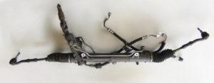 BMW Hydrolenkgetriebe 6753227