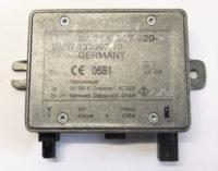 BMW Leitungskompensator Dualband 6907520
