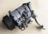 BMW Klimakompressor 6961618