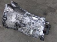 Schaltgetriebe BMW 525tds E39 M51 5-Gang