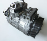 BMW Klimakompressor 9174805 6953474 6915083