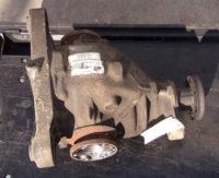 BMW Hinterachsgetriebe 7503464