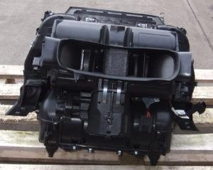 BMW 5er E60LCI E61LCI Klimakasten Gebläsegehäuse