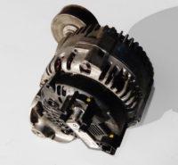 BMW Kompakt Generator 7799204