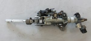 BMW 5er E60 E61 Lenksäule elektrisch 6765864