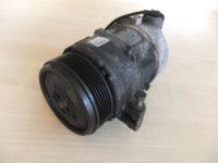 BMW Klimakompressor 6935613 - 3er E90 E91