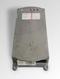 BMW 5er 6er Telematics Control Unit 6956930