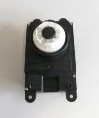 BMW Controller 6941801 Navigation 5er 6er