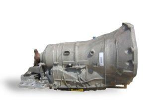Getriebeölwechsel mit Spülung: EUR 489,00