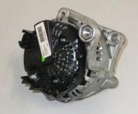 BMW 3er 5er 6er 7er X3 Kompakt Generator 7799204