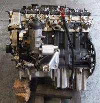 BMW Tankklappen-Anschlagpuffer mit Auswerfer 8228939
