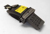 BMW 7er E65 E66 Sensor Fahrzeugzentrum 6920472