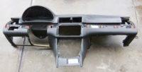 BMW E46 3er Compact Armaturenbrett Instrumententräger