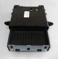 BMW 5er E60 E61 Ablagefach Instrumententafel 6976375