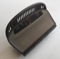 BMW 5er E60 E61 Bordmonitor 8,8 Zoll 6970343