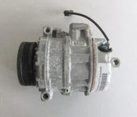 BMW E60 E61 525d 530d Klimakompressor