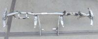 BMW 5er F10 F11 Träger Instrumententafel