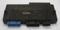 BMW 5er F10 F11 Junctionbox Elektronik 3 9252333
