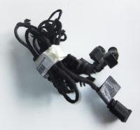 BMW 5er F10 F11 Kabelsatz PDC vorne 9241694