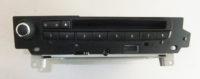 BMW M-Audiosystemkontroller Navigation 9149231