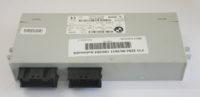 BMW 5er F11 Heckfunktionsmodul 7304902 7266666