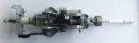 BMW 5er E60 E61 Lenksäule mechanisch 6780876