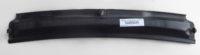 BMW 3er E46 Deckel Mikrofilter 8363423