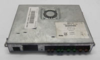 BMW DVB-T Settop-Box 0301355