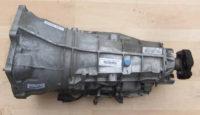 BMW 330Ci E46 Automatikgetriebe A5S325Z