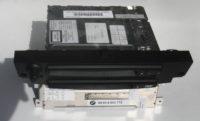 BMW Navigationsrechner Professional 6953773